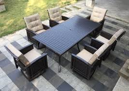 Comfortable Patio Furniture 72 Comfy Backyard Furniture Ideas