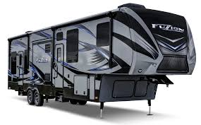 keystone toy hauler fifth wheel