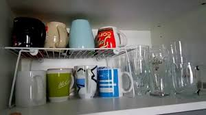ordnung in der küche ordnungstipp ordnung in der küche schaffen