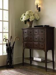 Apothecary Console Table Entryway Furniture Ideas Furniture Inspiration 4141