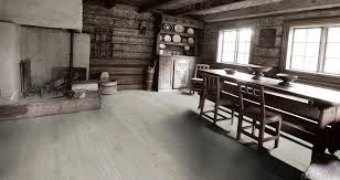 distinctly european inhaus laminate flooring onflooring