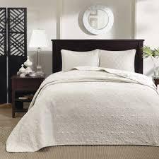 Bed Quilt Bedding Sets Joss U0026 Main