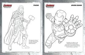 Thor Coloring Page Avengers Coloring Pages And Iron Man Lego Thor Thor Coloring Page