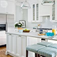 most popular kitchen design top 10 most coveted kitchen designs of 2015 style at home