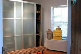 stand alone closet wardrobes stand alone wardrobe systems stand