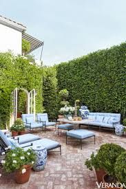 2810 best the room outside 1 images on pinterest gardens