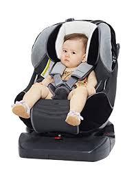 siege bebe renolux tout savoir sur le siège auto renolux