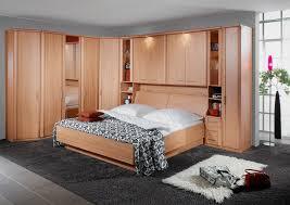 überbau schlafzimmer überbau schlafzimmer bettbrücke überbauschlafzimmer pyrmont