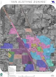 Dallas Fort Worth Metroplex Map by Maps U2013 Van Alstyne Texas U2014 Economic Development Corporation