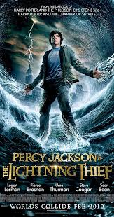 the lighting thief movie percy jackson the olympians the lightning thief 2010 imdb