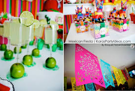 Birthday Table Decorations by Birthday Table Decorations For Adults Inexpensive Srilaktv Com