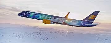 Singapore Air Route Map by Icelandair Fi Read Reviews U0026 Book Flights Kayak