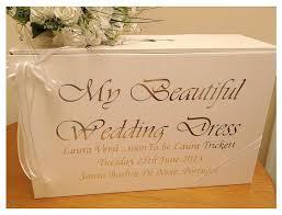 wedding dress travel box 195 best weddingdresstravelandstorageboxes images on