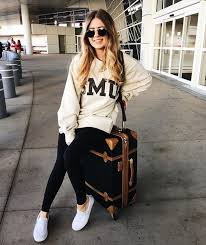 Iowa traveling outfits images 9 best summer outfit ideas images carly cristman jpg