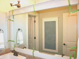 bathroom best large bathroom mirrors ideas artistic color decor