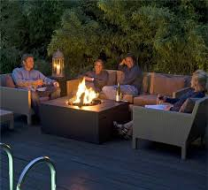 pin by sarah nicklin on outdoor eating area pinterest fire pit