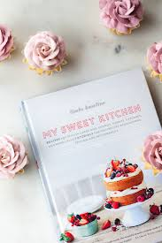 87 best tea u0026 baking books images on pinterest tea time tea
