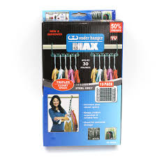 online shop 8 pcs practical clothes hanger rack wardrobes shop