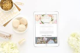 Planning Your Own Wedding Absolutely Engaged A Wedding Planning Experience For Brides