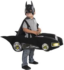 master blaster halloween costume holy low prices batman save on batman costumes for the whole
