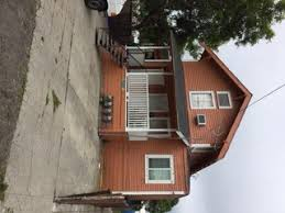 2 Bedroom Houses For Rent In Stockton Ca 121 Apartments For Rent In Stockton Ca Zumper