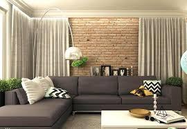 canapé avec gros coussins canape avec coussin canapac gris moderne 55 modales dangle ou