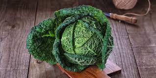 28 green vegetables that are great for your health healthsomeness