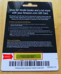 amazon black friday electronics code earning miles u0026 points for amazon purchases u2013 miles momma