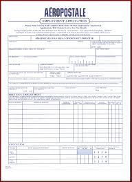 16 application form for job pdf sendletters info