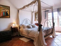 les chambre les chambres d hotes du bastide des cardelines en provence luberon