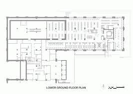 42 best woods bagot images on pinterest floor plans