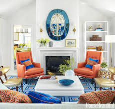 Modern Living Room Decor General Living Room Ideas Modern Wall Decor Ideas For Living