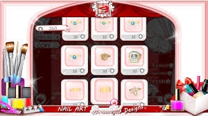 beautiful nail art designs android apps on google play