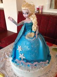92 frozen dolls images elsa doll cake elsa