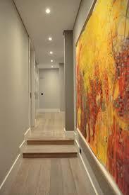 Corridor Decoration Ideas by
