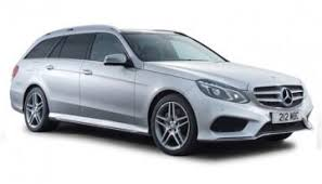 car leasing mercedes c class mercedes lease deals select car leasing