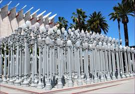 Biggest Furniture Store In Los Angeles Furniture Moma Store Lamps Lacma Closed Wednesday Lacma Park