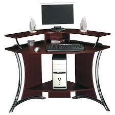 Piranha Corner Computer Desk Piranha Corner Computer Desk Piranha Pc9b Large Corner Computer