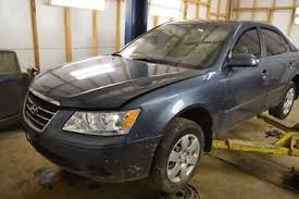 hyundai sonata 2008 parts used hyundai sonata arms parts for sale