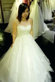 rent wedding dresses rental wedding dresses hrdvsion info