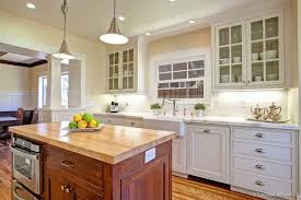 kitchen remarkable craftsman kitchen cabinets for your home