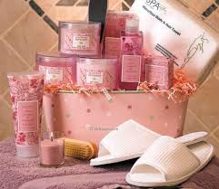 beauty gift baskets promotional gifts for beauty beauty theme promotional gifts