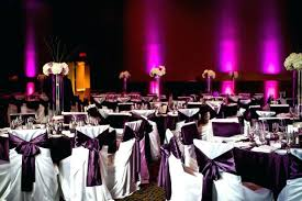 Indian Wedding Decorations For Sale Dark Purple Wedding Table Decorations Glamorous Purple Wedding