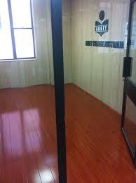 Sydney Laminate Flooring Laminate 001 Mahognay Abbey College Australia Laminate