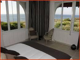 chambres d hotes finistere bord de mer dazzling design inspiration chambres d hotes bretagne bord de mer