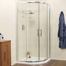 900 Shower Door 800 Quadrant Shower Door Enclosure Shower Doors Topline Ie