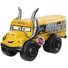 baby bath toys toddler bath toys sears disney pixar cars 3 splash racers miss fritter