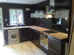Ikea Kitchen Design Service B And Q Kitchen Design Service