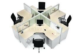 Modular Desks Office Furniture Office Desk Modular Desks Office Furniture Harmony Systems