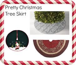 Tree Skirts On Sale Kmart Our 5 Tree Needs Kmart Sweepstakes
